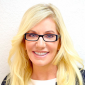 Angela Olea - President & CEO - Assisted Living Locators