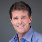 Rob Hanson - President & CEO - GarageFloorCoating.com